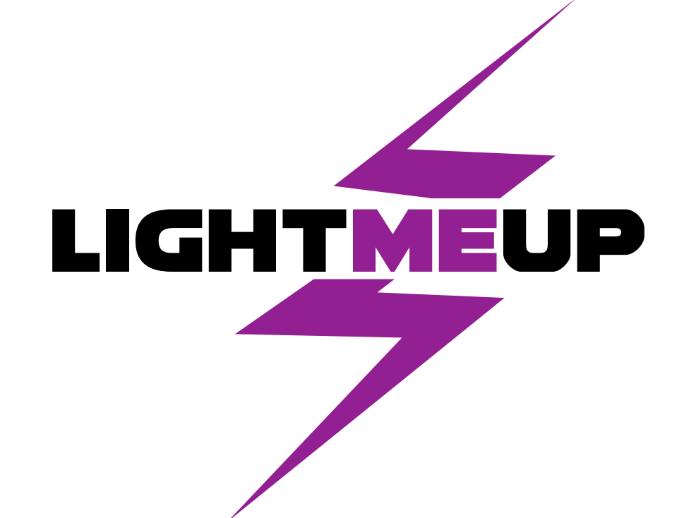 lightmeup-logo